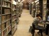 Da-domani-la-Biblioteca-comunale-amplia-l-orario-dei-servizi-al-pubblico