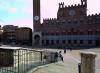Dal-18-giugno-torna-MareBus-partenze-da-Siena-Arezzo-e-Chianciano-Terme