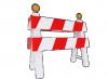Modifiche-temporanee-alla-viabilita-nella-zona-di-San-Prospero-da-lunedi-11-novembre-a-venerdi-22-novembre-2019-per-lavori-strade