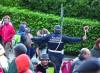 Riorganizzazione-amministrativa-del-comando-di-Polizia-Municipale-Balani-risponde-a-Neri