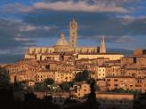 Piu-giorni-a-Siena